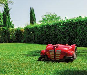 Flora Park-Ambrogio L250